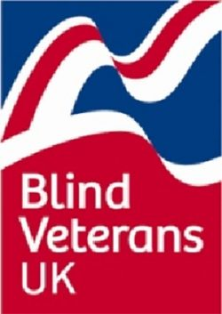 blind veterans_a